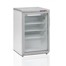 Шкаф холодильный со стеклом Cooleq BC145