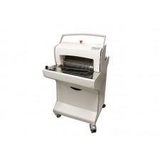 Хлеборезка WLBake BS ECO-F (420мм, 11мм)