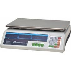 Весы торговые ВР 4900-30-5ДБ-06