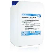 caraform aktive / караформ актив (унивесальный жидкий жирорастворитель, коробка 6 флаконов по 2 л)