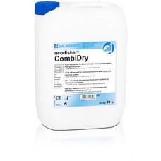 neodisher CombiDry / неодишер КомбиДрай (моющее средство, канистра 10 л)