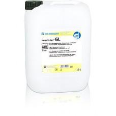 neodisher GL / неодишер ЖЛ (моющее средство, канистра 10 л)