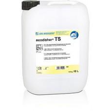 neodisher TS / неодишер ТС (моющее средство, канистра 10 л)