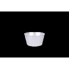 Форма для хлеба круглая Л17 (205 х 165 х 95)