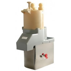 Машина для переработки овощей МПО-1-02