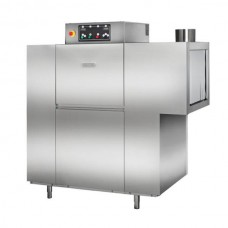 Машина посудомоечная Silanos T2000 DE справа-налево