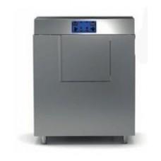 Машина посудомоечная SILANOS T1650 DE движение посуды справа-налево