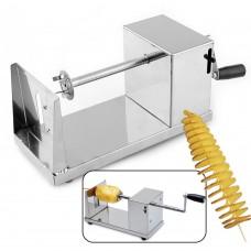 Аппарат для нарезкика  ртофеля спиралью AIRHOT PSP-01
