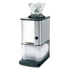 Измельчитель льда Hurakan HKN-TRGM