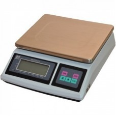 Весы товарные (фасовочные) ВЭТ-6-1С