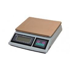 Весы товарные (фасовочные) ВЭТ-15-1С