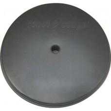 Крышка для дисков Robot Coupe 39726