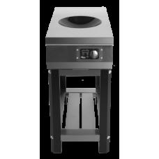 Индукционная  плита WOK Ф1ИП/800 Grill Master 60005