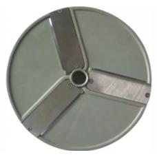 Диск нарезной AIRHOT P2 для овощерезки AIRHOT VC-300 2мм