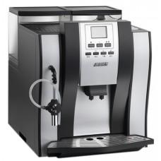 Кофемашина автоматическая AIRHOT AC-709