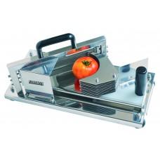 Слайсер для томатов AIRHOT TS-4