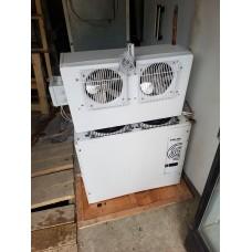 Холодильная сплит-система низкотемпературная SB 216 S Polair