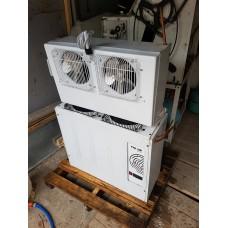 Холодильная сплит-система среднетемпературная SM 226 SP Polair