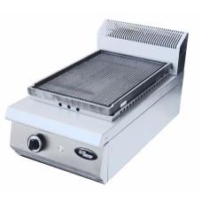 Поверхность жарочная газовая Ф1ПЖГ/800 (настольная) Grill Master 13067