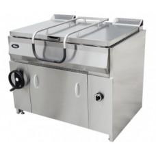 Сковорода газовая Ф3СГ/900 Grill Master 13062