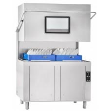 Машина посудомоечная МПК-1400К купол