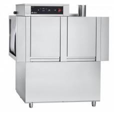 Машина посудомоечная туннельн МПТ-1700 правая