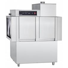 Машина посудомоечная туннельн МПТ-1700-01 правая