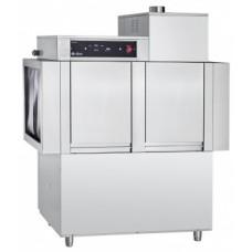 Машина посудомоечная туннельн МПТ-1700-01 левая