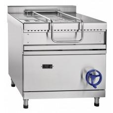 Газовая сковорода ГСК-90-0,47-70