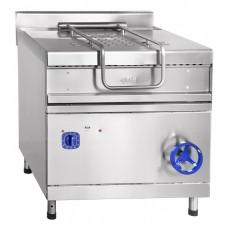 Сковорода электр. ЭСК-90-0,47-70