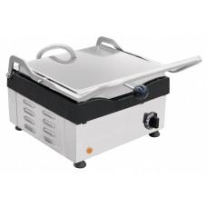 Аппарат контактной обработки АКО-30Н нерж