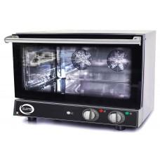 Конвекционная печь Eletto E 0464M Steam