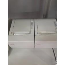 Принтер чеков Posiflex Aura PP-7000U БУ