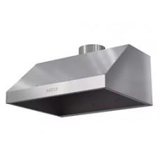 Зонт вентиляционный ЗВН-700