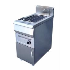 Макароноварка газовая Ф1МВГ/800 Grill Master 13066