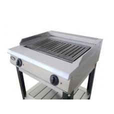 Поверхность жарочная(американский гриль) Ф2ПЖЭ(КтЭ)/1 Grill Master 24024