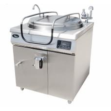 Котел пищеварочный Ф3КпЭ (100 литров) Grill Master 24017