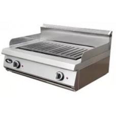 Жарочная поверхность (американский гриль)  Ф2ЖГЭ/600 (настольный вариант) Grill Master 24040