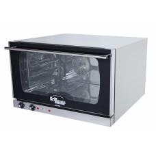 Печь конвекционная ФЖШ/2 (под противень 600х400) Grill Master 22225
