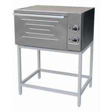Шкаф жарочный шжэ/1 Grill Master 22301