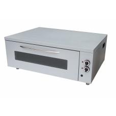 Секция хлебопекарная стандартная(кр.металл+н/сталь) Grill Master 22125к