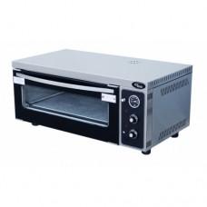 Печь для пиццы ппэ/1 Grill Master 22134