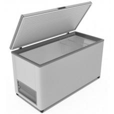 Ларь морозильный Frostor F 500 S