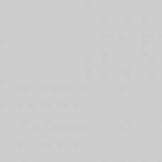 Половник для соуса 0,030л, 26,5 см, прозрачный