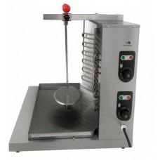 Аппарат для шаурмы Hurakan HKN-GRM20