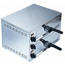 Печь для пиццы Hurakan HKN-MD0505