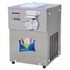 Фризер для мороженого Hurakan HKN-BQ6