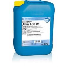 neodisher Alka 400 W / неодишер Алка 400 В (моющее средство, канистра 12 кг)
