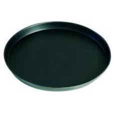 Форма для пиццы круглая itpizza 36х2,5СМ ант.покрыт TLN 3625