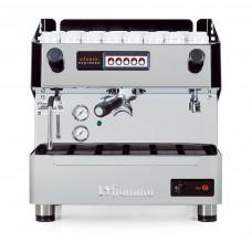 Кофемашина Fiamma Atlantic I CV TI TC ECC (автомат)